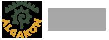 logo-algakon