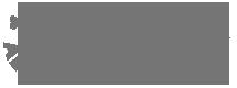 logo-algakonGris