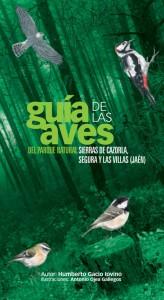 guiaAvesSierraNorte