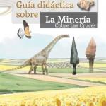 PORTADA-CUADERNO-DIDACTICO-MINERÍA