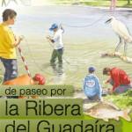 cuadernito-Guadaira