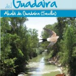 folleto-guadaira-1