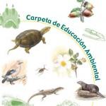 portada-Carpeta-Sierra-Norte-1