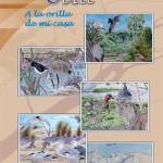 portada-cuadernito-Odiel-1