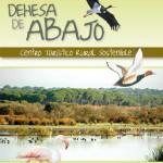 portada-librillo-dehesa-de-abajo-1
