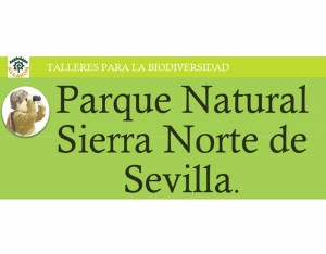 10_Parque_Natural_Sierra_Norte