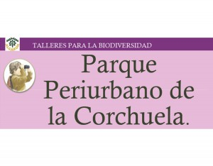11_Parque_Periurbano