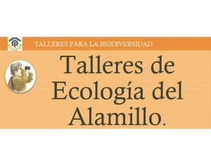 12_Talleres_De_Ecologia