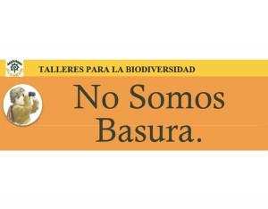 15_No_Somos_Basura