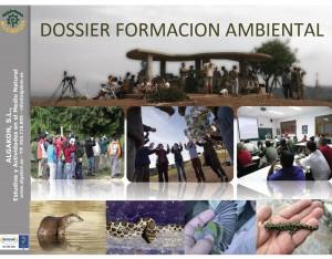 16_Dosier_Formacion_Ambiental