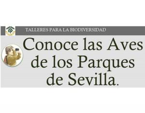 2_Conoce_A_Las_Aves_De_Los_Parques