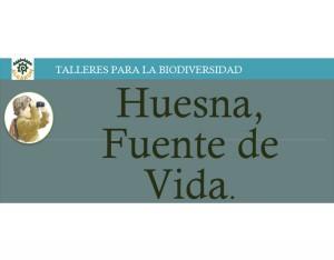 7_Huesna_Fuente_De_Vida