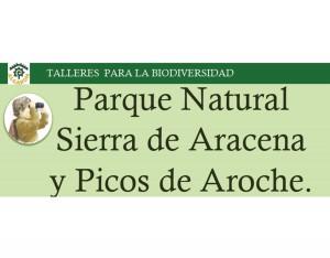 9_Parque_Natural_Siera_De_Aracena