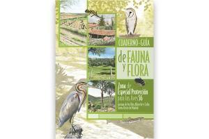Cuaderno-Guía de Fauna y Flora de la ZEPA 56_2