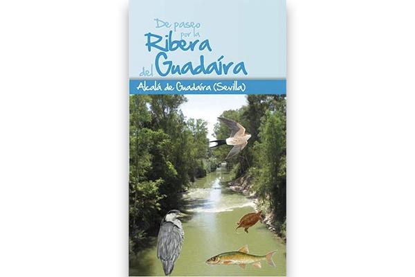 De paseo por la Ribera del Guadaíra_2