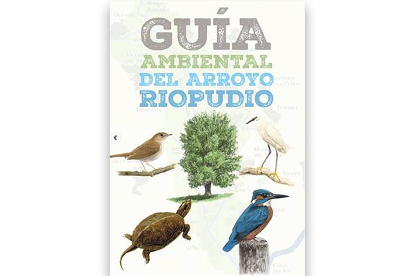 Guía Ambiental del Arroyo Riopudio_2