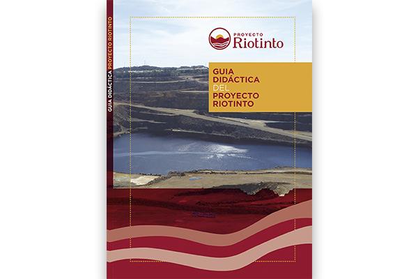 Guía Didáctica del Proyecto Riotinto_2