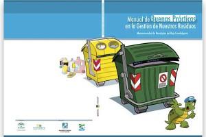 Manual de Buenas Prácticas en la Gestión de Nuestros Residuos_2