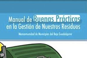 Manual-de-Buenas Practicas-en-la-Gestion-de-Nuestros-Residuos