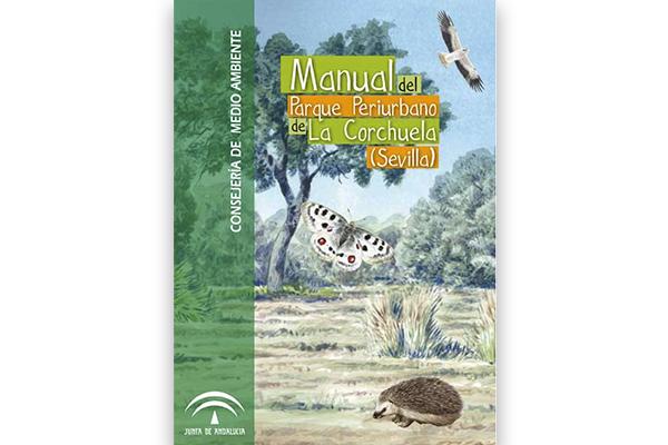 Manual del Parque Periurbano de la Corchuela (Sevilla)_2