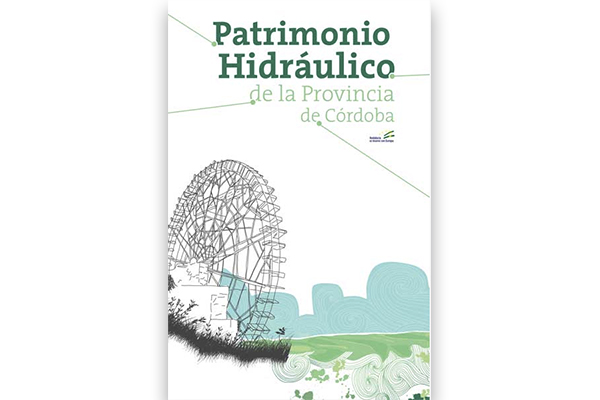 Patrimonio Hidráulico de la Provincia de Córdoba_2