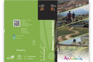 Rutas Nordic Walking por la provincia de Sevilla_2