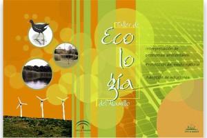 Taller de Ecología del Alamillo_2