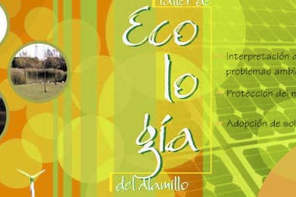 Taller-de-Ecologia-del-Alamillo