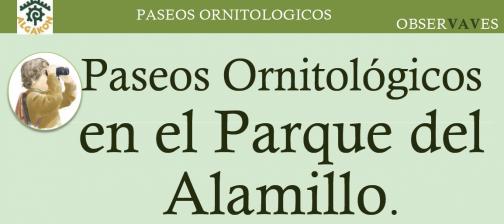 Algakon_aves_Alamillo