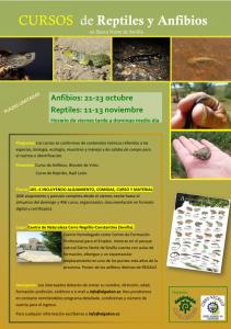 curso_algakon-anfibiosyreptiles