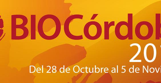 Algakon organiza biocordoba 2016
