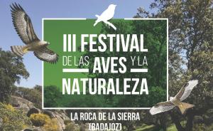 imagen festival aves la roca_algakon
