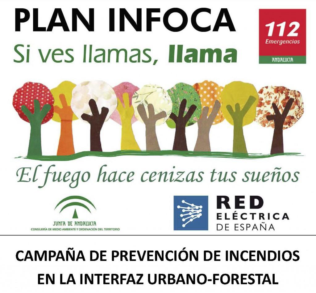 imagen campaña INFOCA