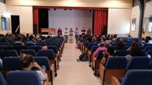 Algakon asesoramiento educacion ambiental residuos