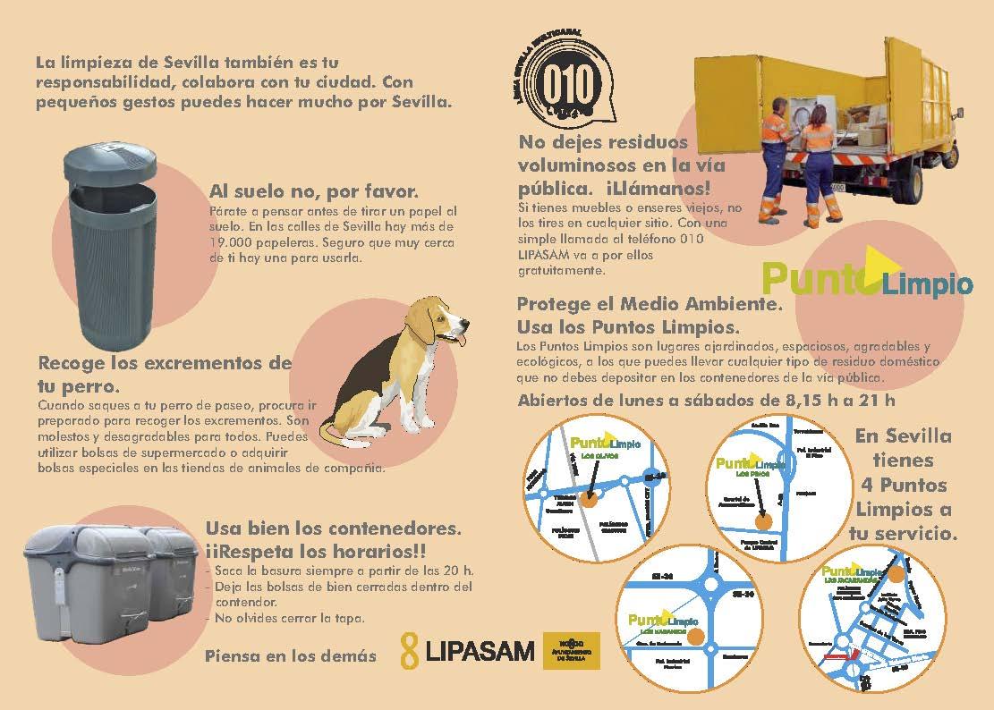 Páginas desdeAF-actualizado_folleto-generico-A4-2