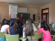 algakon talleres cambio climatico 2