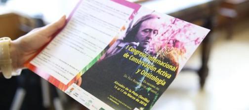 CONGRESO-FELIX Algakon