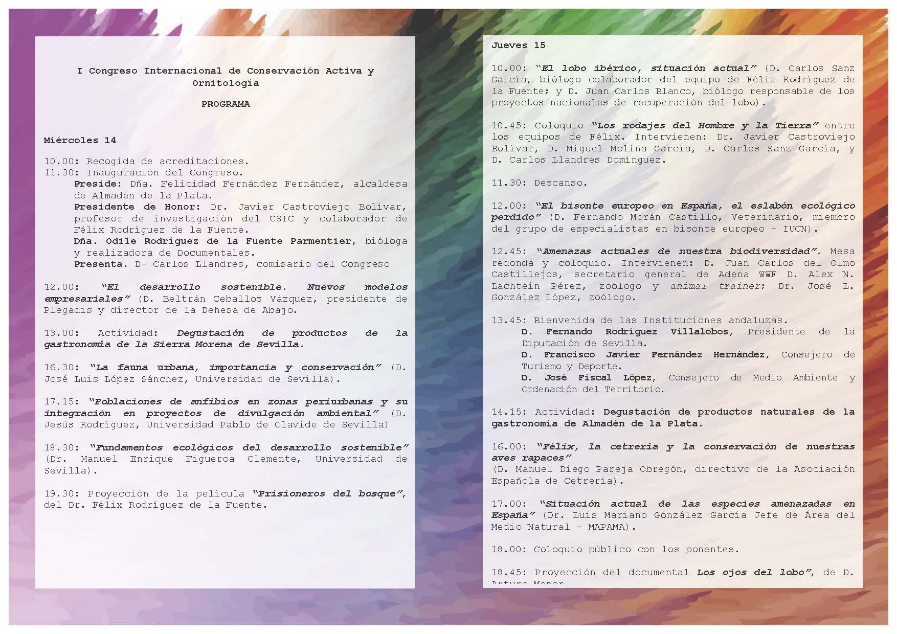 Ultimo programa Cog-_Página_2