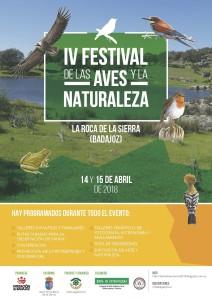 festival-cartel2018_Algakon