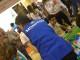 Algakon Feria de la Ciencia talleres EMASESA1