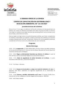 algakon jornadas técnicas dehesa _Página_1