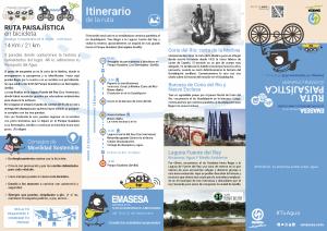 Algakon folleto Plano Ruta Bici SEM 2018 2_Página_1