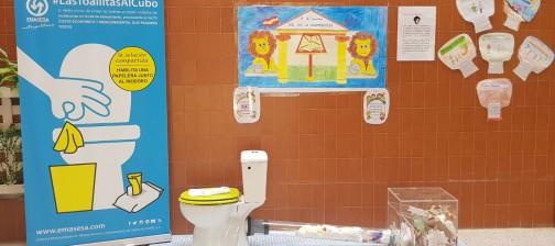 Stop toallitas emasesa_Algakon