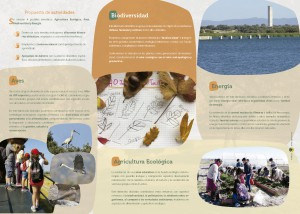 triptico programa educacion ambiental saucedilla_ALGAKON(3)_Página_2