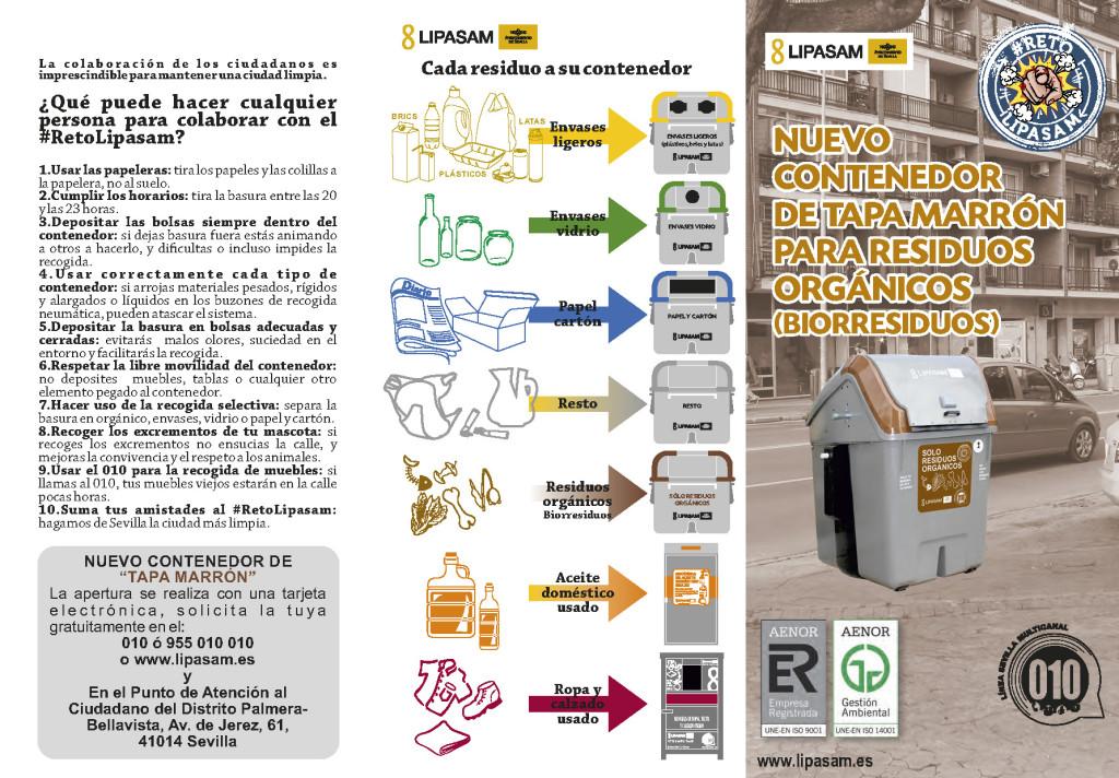 campaña biorresiduos-sevilla Algakon 2_Página_1