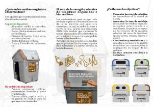 campaña biorresiduos-sevilla Algakon 2_Página_2