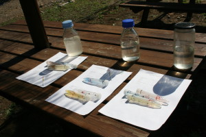 ALgakon Programa educacion ambiental EMASESA