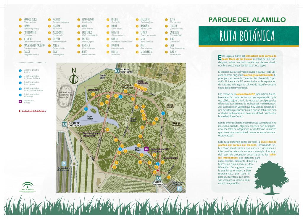 folleto ruta botánica Alamillo1_Algakon_Página_1