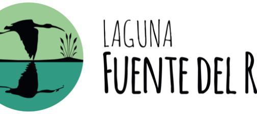 programa educacion ambiental laguna de Fuente del Rey Algakon